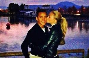 alexis sanchez y su novia laia grassi y alexis sanchez www pixshark com images