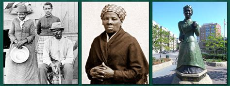 mini biography of harriet tubman short biography harriet tubman harriet tubman 10 facts