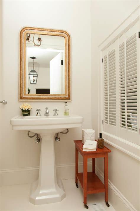 Bathroom Mirrors Portland Oregon Innovative Plantation Blinds Vogue Portland Traditional Bathroom Innovative Designs With Gold