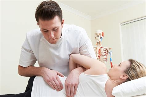 therapy manual manual therapy angela physio