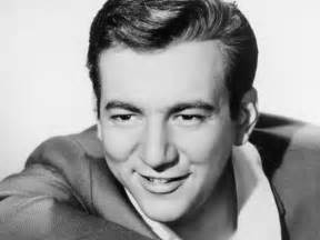 bobby darin dream lover the bobby darin musical to make world debut in sydney 2016 theatrepeople