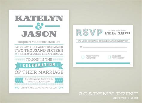 wedding invitation wording rsvp email top compilation of rsvp wedding invitation theruntime