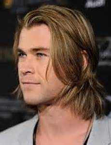 30 long hairstyles for men 2014 mens hairstyles 2016