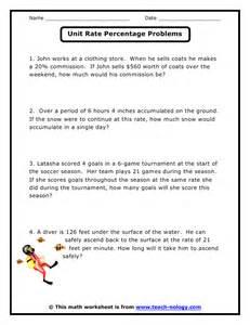 graphing trig functions worksheets worksheet amp workbook site