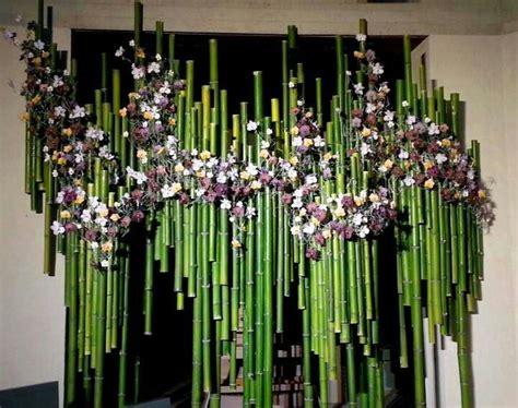 cirillo cool and creative use of the bamboo i