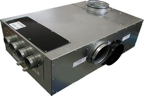 condizionatori a soffitto prezzi condizionatori a soffitto canalizzati casamia idea di