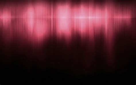 wallpaper abyss pattern red wallpaper and background image 1680x1050 id 379850