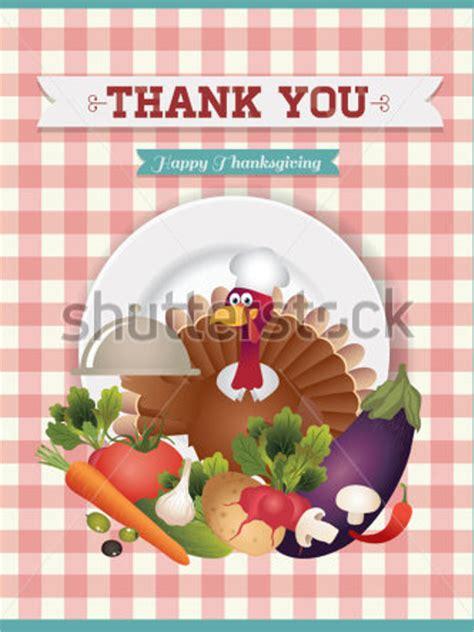 restaurant   card templates  word designs