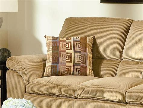 sofa corduroy fabric modern corduroy fabric living room