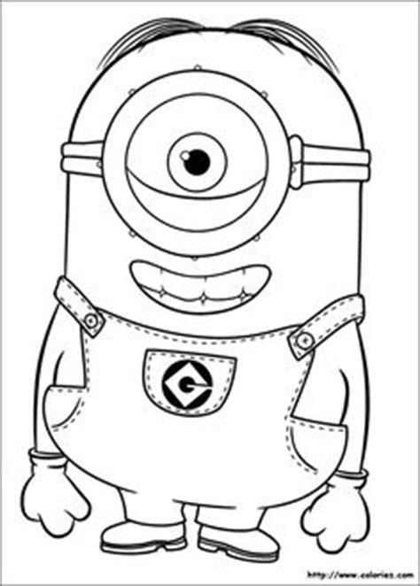 minions stuart playing guitar coloring page dibujos para colorear dibujos para pintar dibujos para