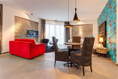 corian preis pro qm garden suite hotel im bunker