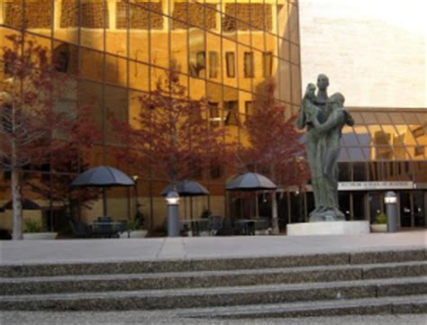 Mccombs Mba Ranking 2014 by Ut Mccombs 2014 Mba Essay Tips Deadlines The Gmat Club