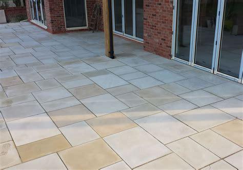 patios derby patio design nottinghamshire derby patios