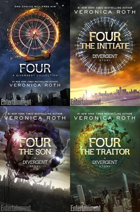 divergente divergent trilogy 8427201184 17 best images about one choice can transform you divergent on divergent tris