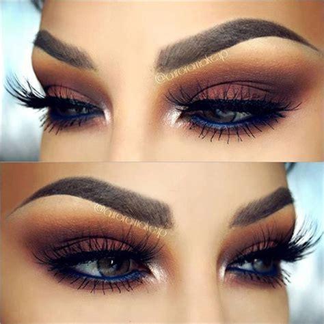 Eyeshadow Viva Pink 5 makeup looks para dar quot el grito quot vorana