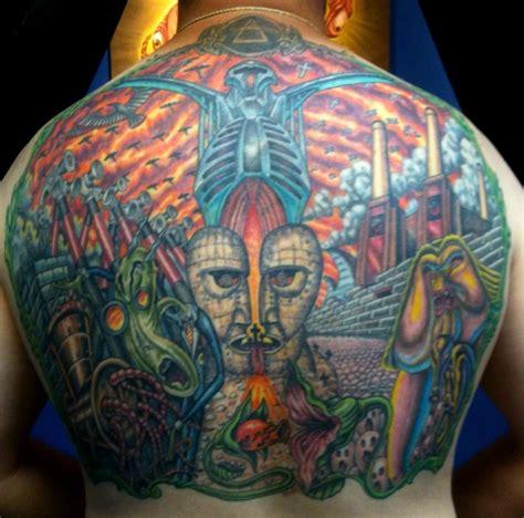 tatouage page 3