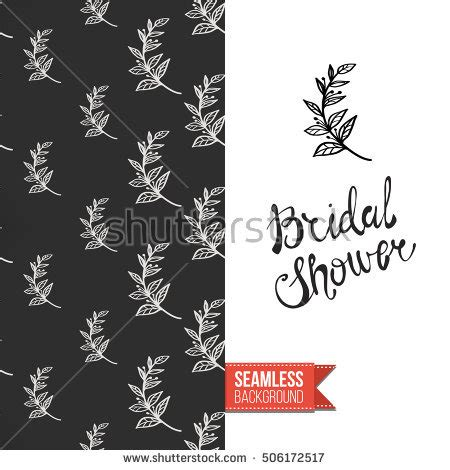 sided greeting card template sided vintage greeting card forest stock vector