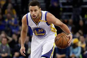 Stephen State Stephen Curry And Liberty Donate 20 000 Pairs