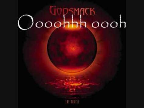 Disturbed Songs Bodies Hit The Floor Lyrics - keep away godsmack doovi