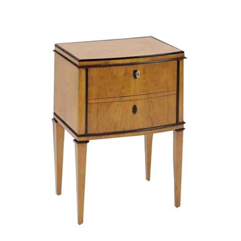 Möbel Kirschbaum