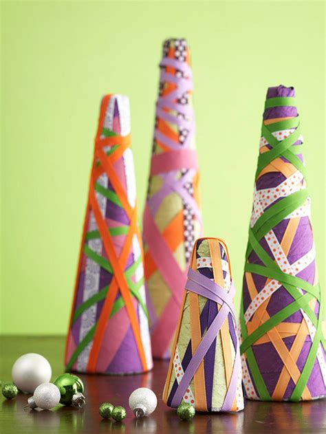 ribbon decorations for beautiful decorating ideas with ribbons