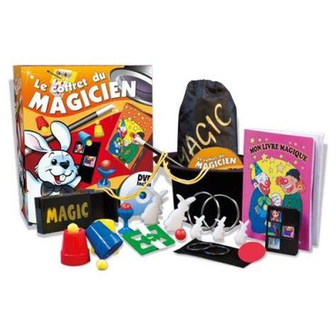 1409559351 activites avec les magiciens les 20 meilleures images du tableau bricolage pour enfant