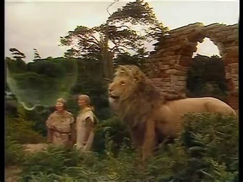 narnia film bbc videos guy fithen videos trailers photos videos
