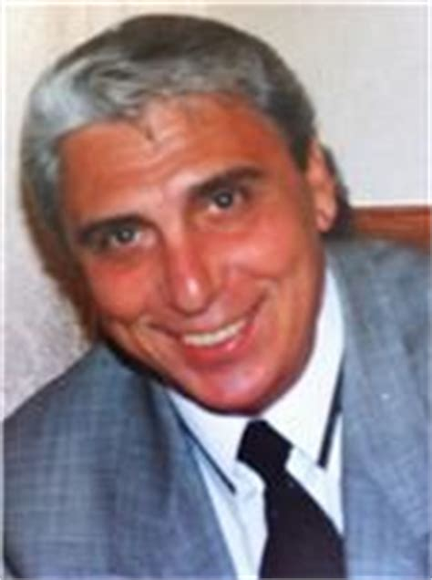richard demaria obituary linden nj the ledger