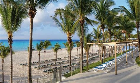 Riu Yucatan Wedding   Modern Destination Weddings