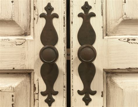 kitchen cabinet backplates top knobs normandy m702 m606 knob backplate 6 7 16 quot patina black normandy collection
