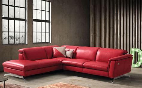 divani usati palermo divani e poltrone arredamento casa mobili casteldaccia