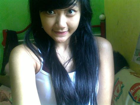 gambar cewek cantik cewek cantik gambar cewek the knownledge