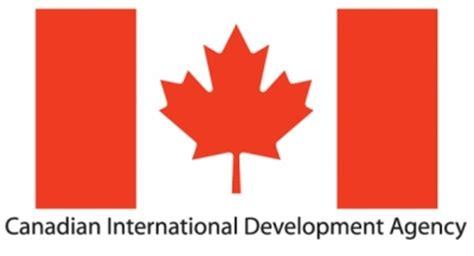 Mba International Development Canada by Canada S Involvement In International Human Rights
