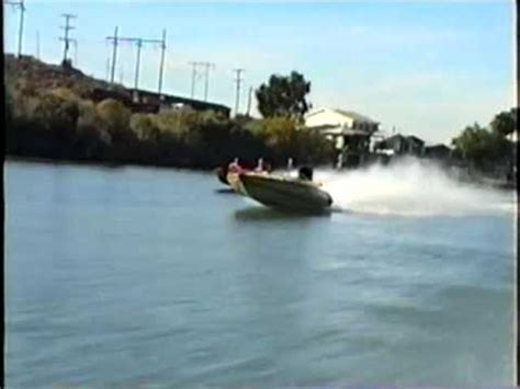 youtube fast boats fast boats on parker river youtube
