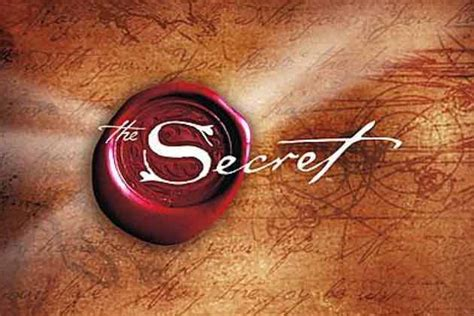 the secret power books the secret author to the power ibnlive