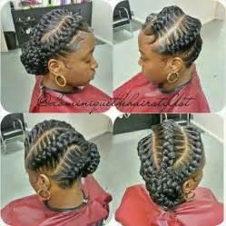 cute goddess braids best 25 goddess braids ideas on pinterest protective