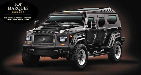 paramount marauder vs hummer conquest knight vs marauder www imgkid com the