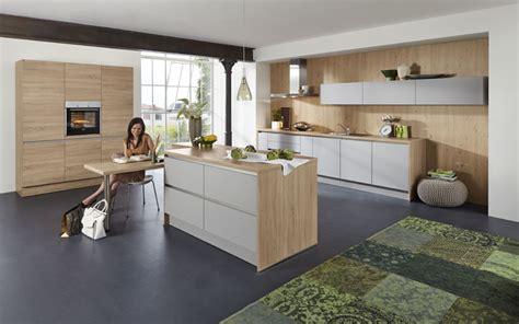 küchen modern modern k 252 che