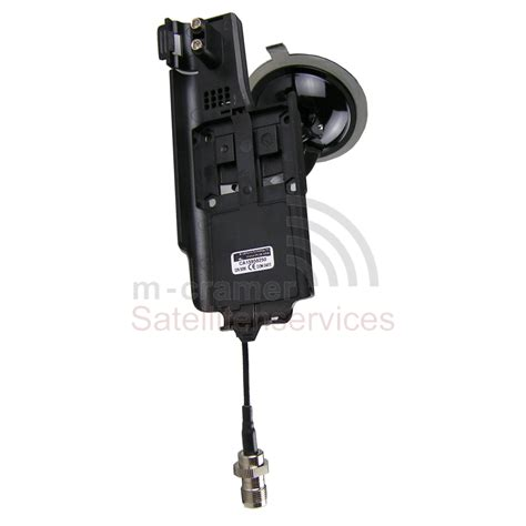 Antena External external antenna isatphone 2