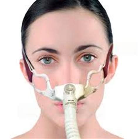 Cpap Nasal Pillows Problems by Cpap Machines Are So Much Better Now Rowe Neurology