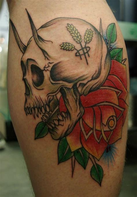 best 20 skull roses tattoo ideas on pinterest skull 41 best images about rose skull tattoo ideas on pinterest