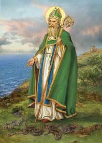 who was the named christian saints heroes news catholic