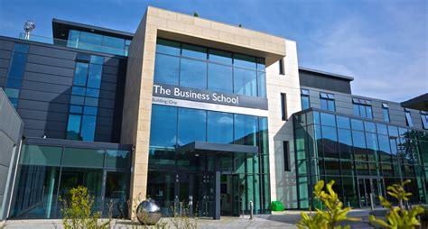 Exeter Mba Entry Requirements by Business School Essay Sles