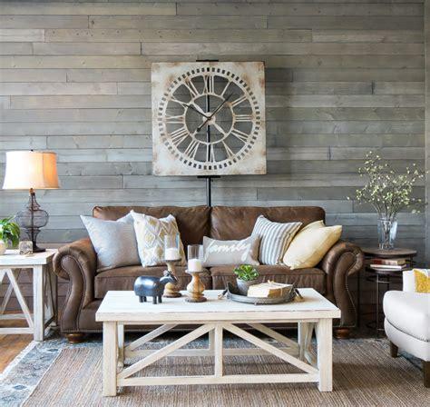 modern farmhouse living room ideas housely