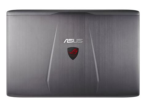 Asus Notebook Rog Gl552vw Dh71 asus rog gl552vw dh71 review best gaming for you