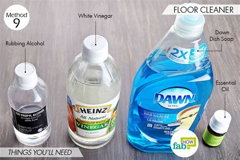 Can You Use A Carpet Cleaner On A by 17 Ways To Use Dish Soap For Cleaning Pest