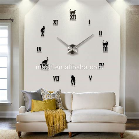 oversized home decor alibaba manufacturer directory suppliers manufacturers