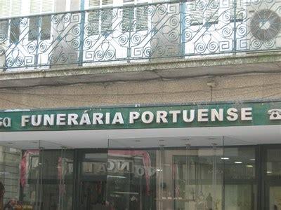funer 225 ria portuense porto portugal funeral homes on