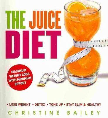 Detox Juice Diet Singapore by The Juice Diet Christine Bailey 9781844839643