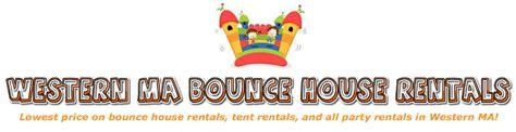 bounce house rentals ma western ma bounce house rentals western ma bounce house rentals
